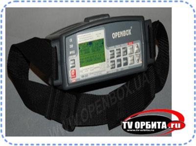 Openbox SM-200