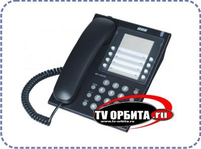 BKT-128 RU