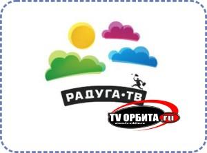 Радуга-ТВ