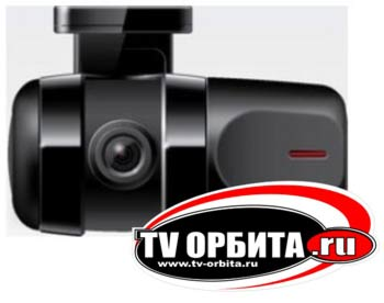 Видеорегистратор Parkcity HD 305