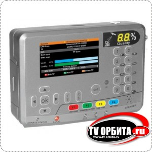 Прибор для настр. спут. антенн OPENBOX SF-55
