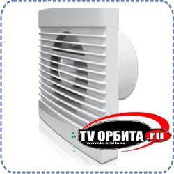 Бытовой вентилятор Ballu BN-150