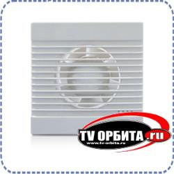 Бытовой вентилятор Ballu BN-100