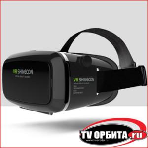 Купить очки виртуальной реальности задешево в новосибирск 3d очки виртуальной реальности aliexpress
