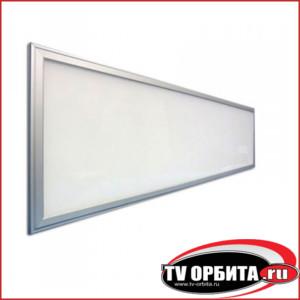 Светодиодная панель LED ASD LP-01