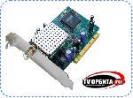 DVB-S плата для ПК SkyStar 2 ver 2.8