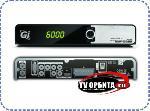 GI S3489 CA 2CI PVR HD