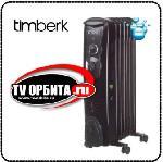 Масляный  радиатор Тимберк TOR21HВ
