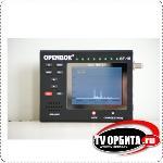 Прибор для настр. спут. антенн OPENBOX SF-15