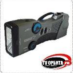 Радиоприемник SIESTA Р-4018