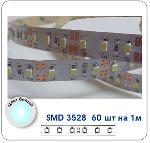 JazzWay LED SMD 3528-60 IP20