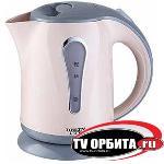 Чайник DELTA DL-1008