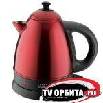Чайник DELTA DL-1031
