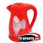 Чайник ENERGY E-218