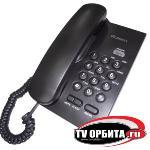 Телефон ROLSEN RCT-200