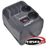 Стабилизатор напряжения DEFENDER AVR-1000VA