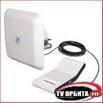 Усилитель интернет-сигнала Orange 2600 PLUS (4G)