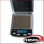 Весы портативные эл. TDS ML-A01 200гр