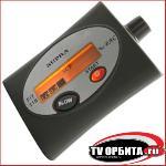 Алкотестер SUPRA ATS-150
